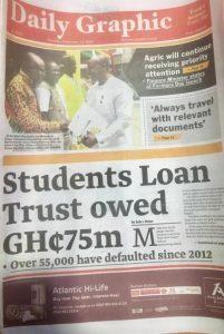 Newspaper Headlines,Thursday, 12th September