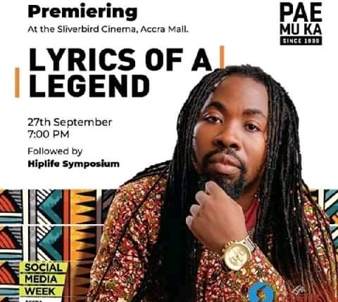 Obrafour's Documentary Premiere In Limbo As Hammer Raises Objection