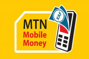 Revealing :THE FACT ABOUT MTN MOBILE MONEY ISSUE