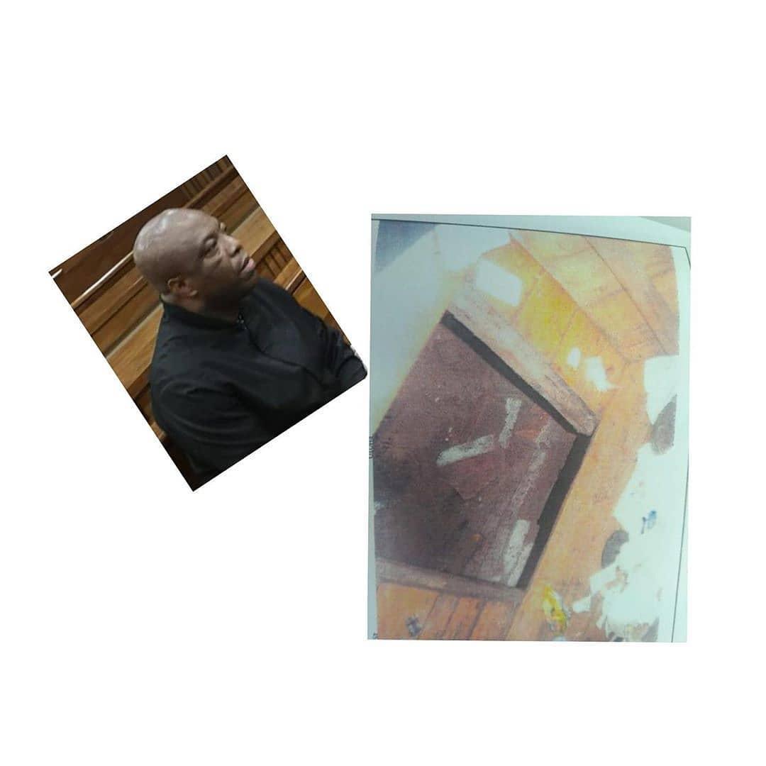 Human trafficking kingpin bags 6 life sentences +an additional 129 years in jail.