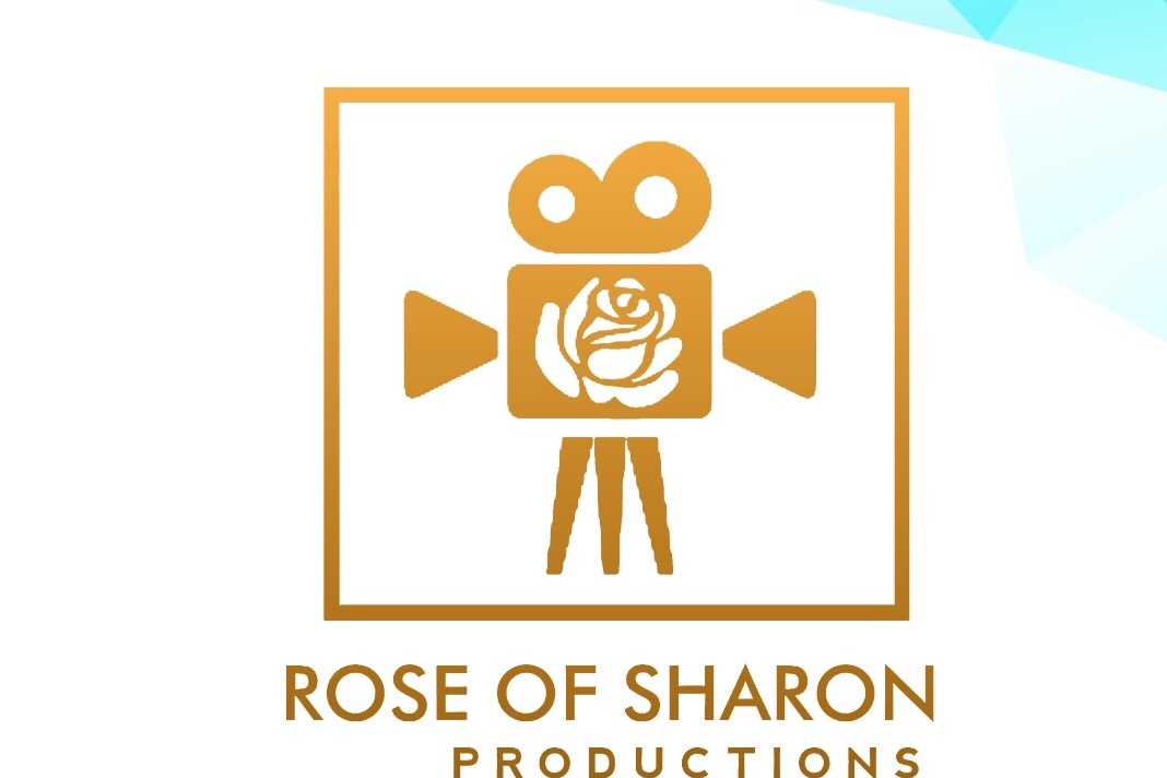 Rose of Sharon Productions (ROSP)