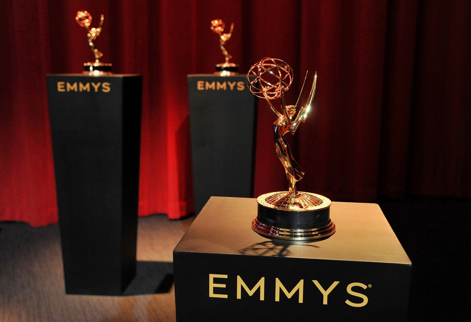 2019 Emmys: 'Game of Thrones', 'Fleabag' win big – Vanguard News