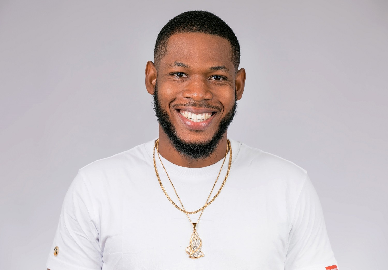 BBNaija Twist: Frodd emerges Ultimate Veto Power Holder