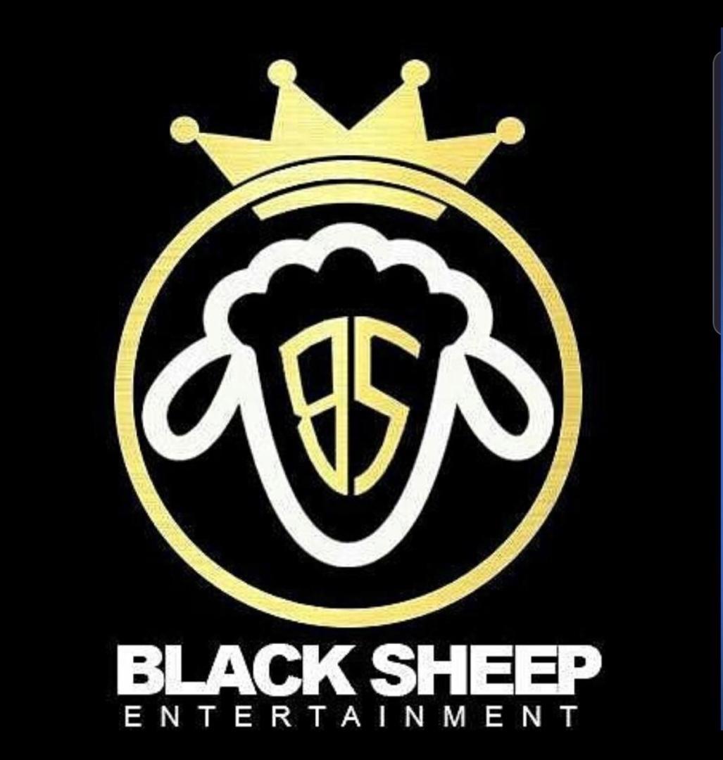 Blacksheep Entertainment ignites nightlife in Awka – Vanguard News