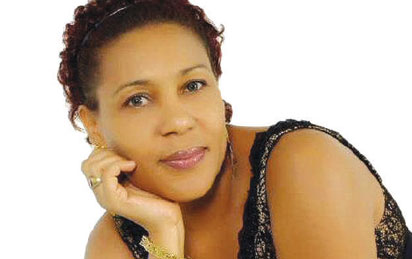 God saved me through the knives – Shan George