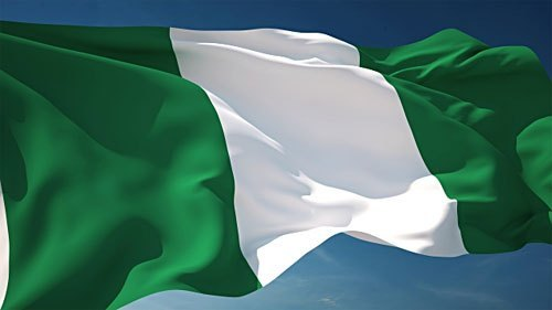 Nigeria @ 59: A success story or a failed state?