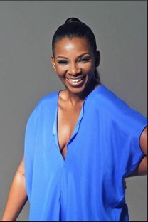 Xenophobia: South Africans have shown us who they are, let's show them who we are – Genevieve Nnaji –