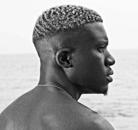 I'm on a mission to take Nigerian music global —         (adsbygoogle = window.adsbygoogle || []).push({});