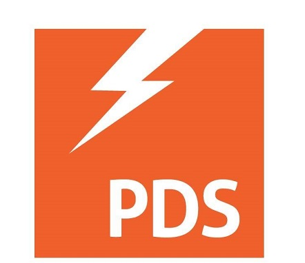 PDS' CONTRACT WAS NOT TERMINATED BASED ON BRIBERY AND CORRUPTION CHARGES – INFORMATION MINISTER