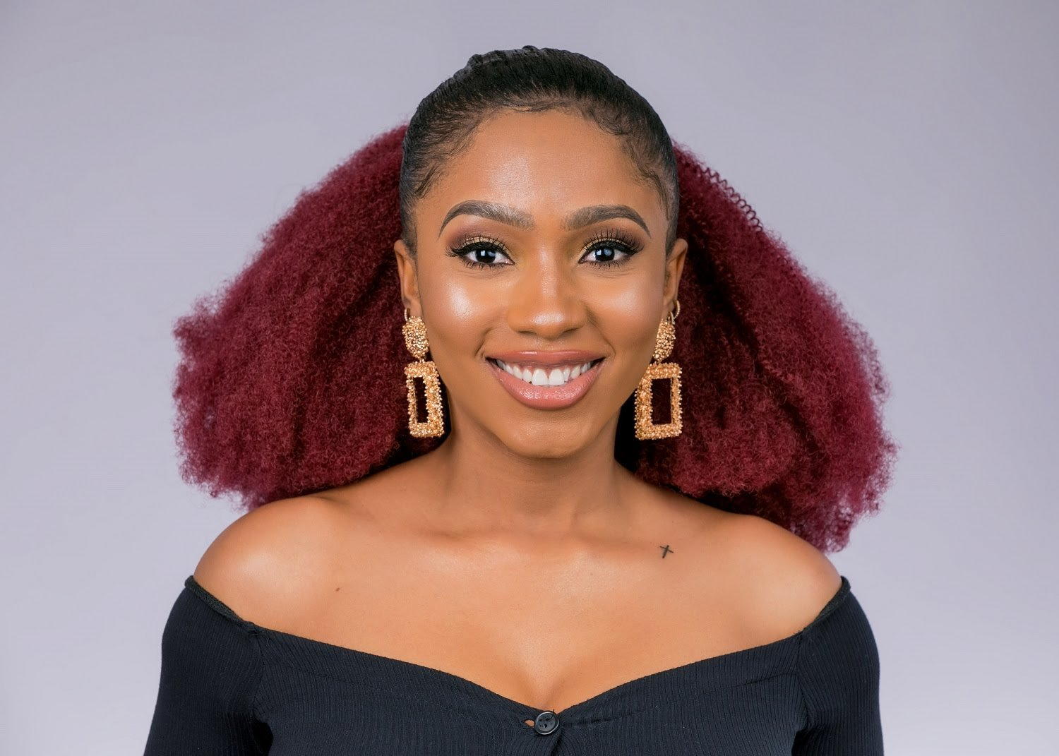 Mercy Eke: A thrilling journey from obscurity to fame