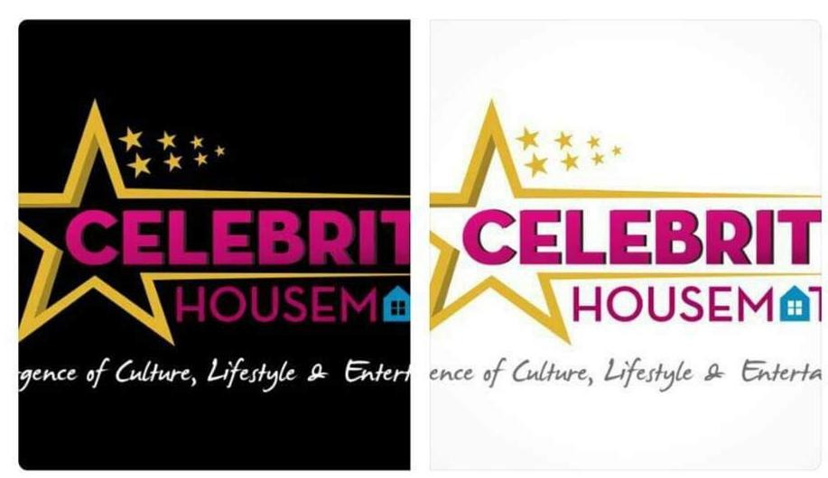 Reality TV show, Celebrity Housemates, rebrands for better engagement