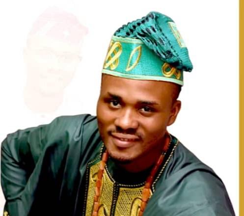 Toyin Oyes releases debut album – Vanguard Nigeria