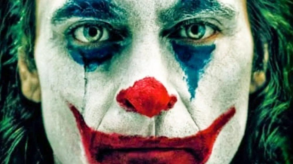Record breaking 'Joker' may already have sequel in the works