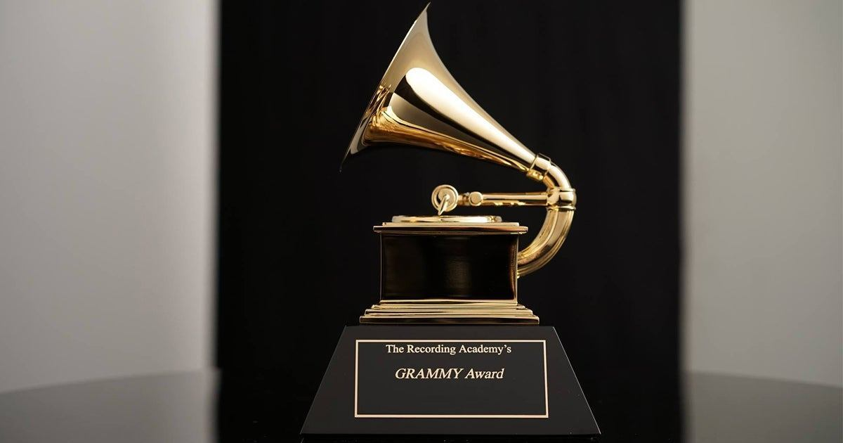 Grammy nominations 2020: Biggest snubs and surprises
