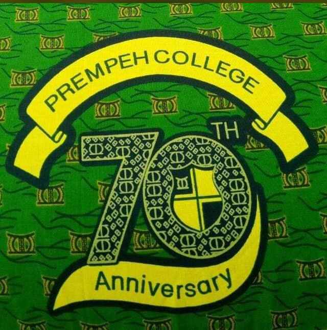 Prempeh College (Amanfour) @ 70 years…