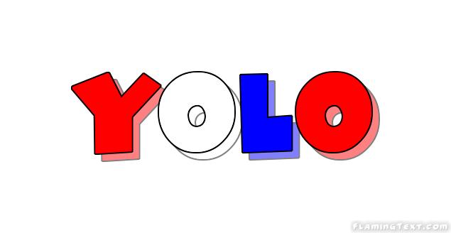 Meet Your YOLO Stars…