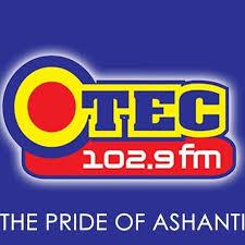 Kumasi: Otec Fm Reporter Attacked; Equipment Seized