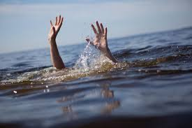 60 YEARS OLD MAN DROWNS DUE TO LACK OF FOOTBRIDGE
