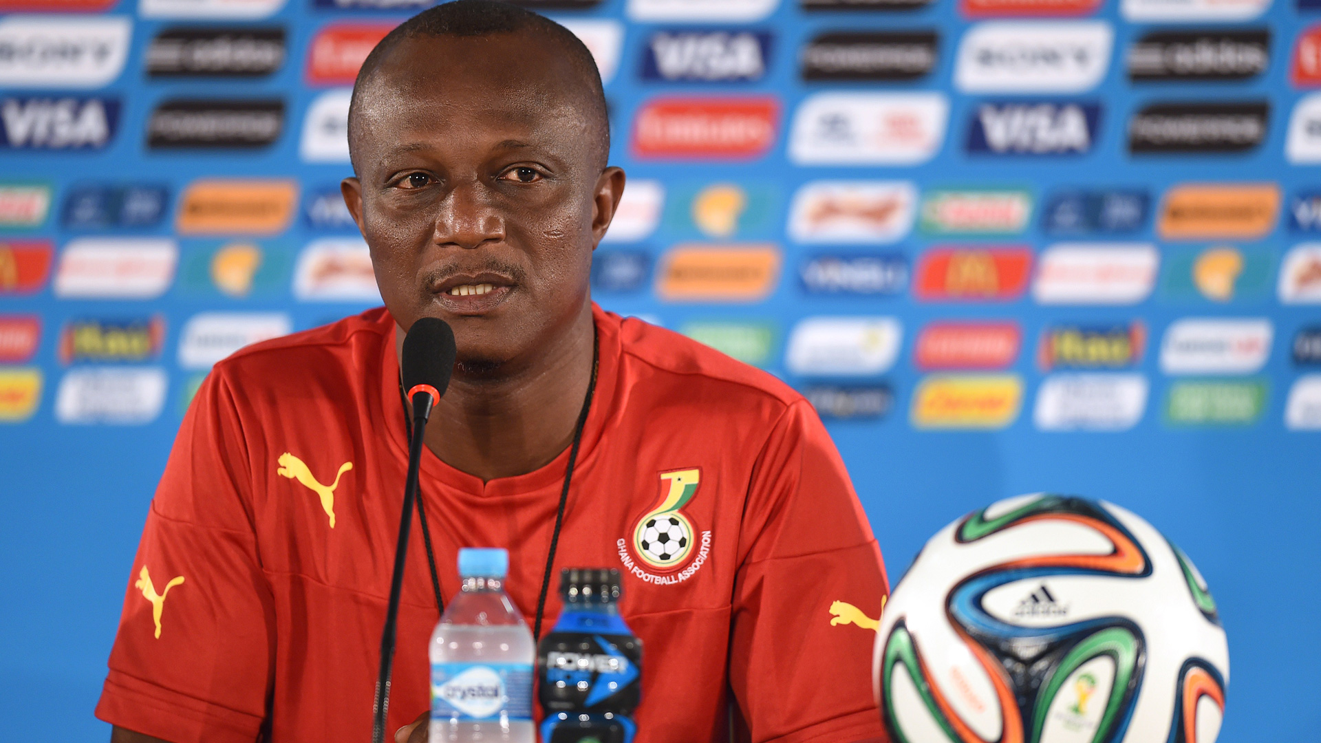 James Kwesi Appiah To Officially Launch His First Book…