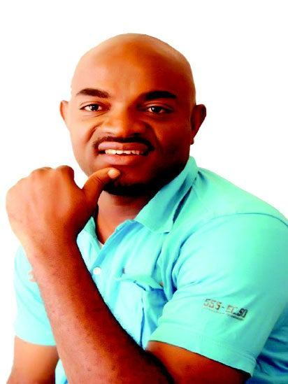 Most actors don't know what it entails becoming an actor – Emeka Rollas