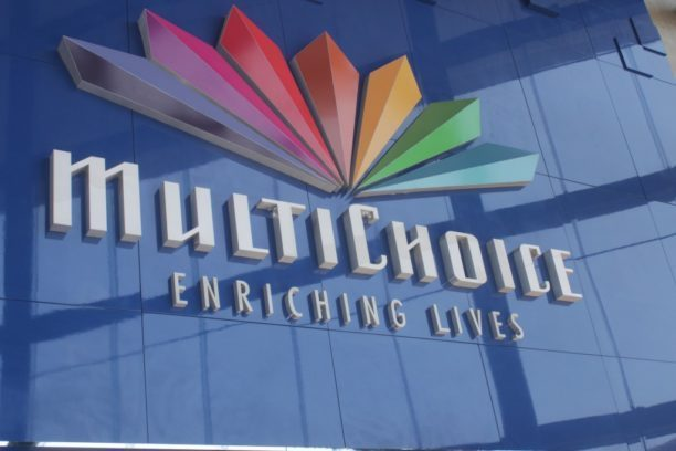 VIMN Africa, Multichoice renew distribution partnership