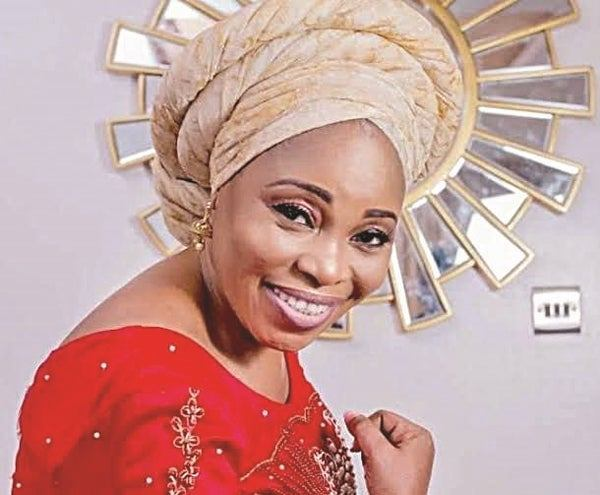 Tope Alabi, David G, others to storm Festac for 'Real Worship' concert