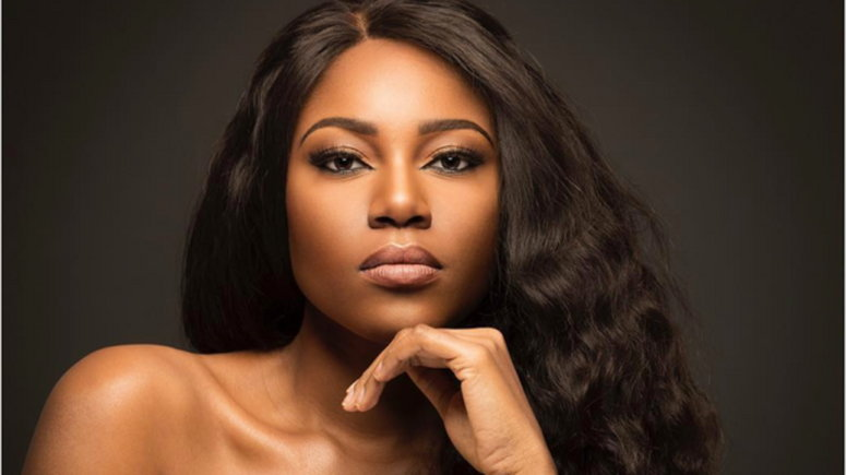 Yvonne Nelson Says Ghanaians Will Soon Wake Up To Chase Politicians Away…
