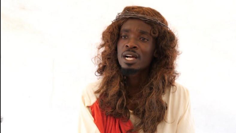 Ghana Jesus – Mmebusem Disassociates Himself From 'Teasing Twitter Post'…