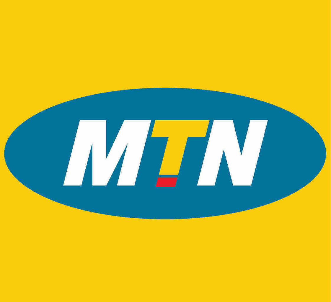 MTN Under Serious Pressure