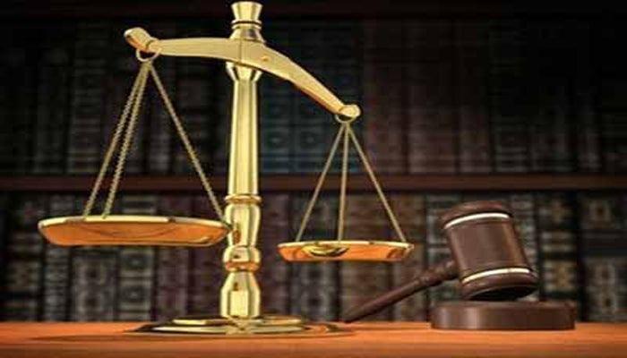 Court to hear N300m damages suit against MTN on Feb. 10, 11