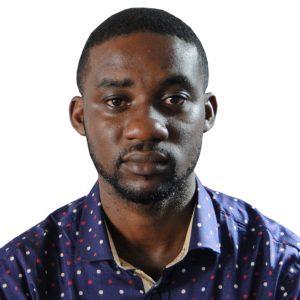 Citizen Kwadwo