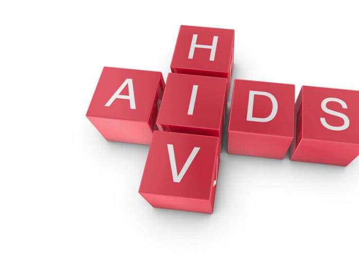 HIV infections rocket high in Ghana