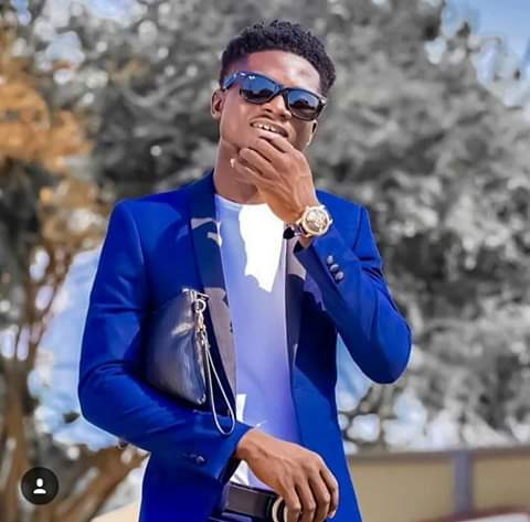 I have listeners not fans, fan bases haven't helped our industry – Kuami Eugene