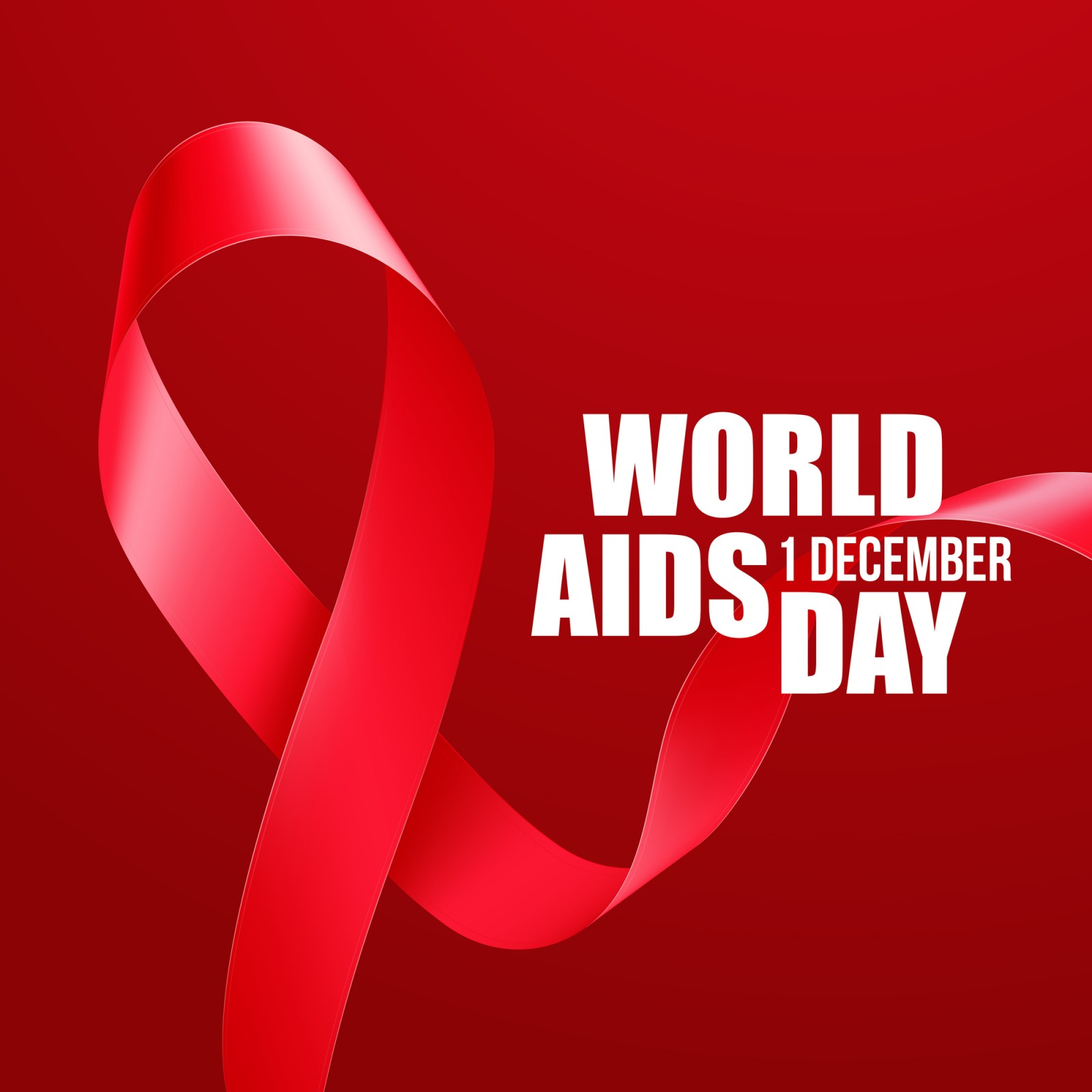 World AIDS Day Marked Today