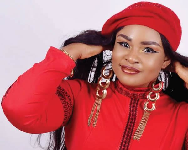 Dee Doris drops visuals for 'In This Place' – Vanguard News