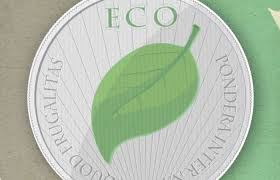 Ghana agrees to use new ECO currency as legal tender…