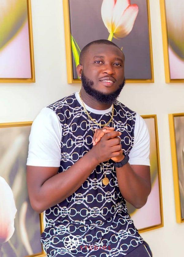 Promise Ilebor's 'Banga 's tops Itunes chart