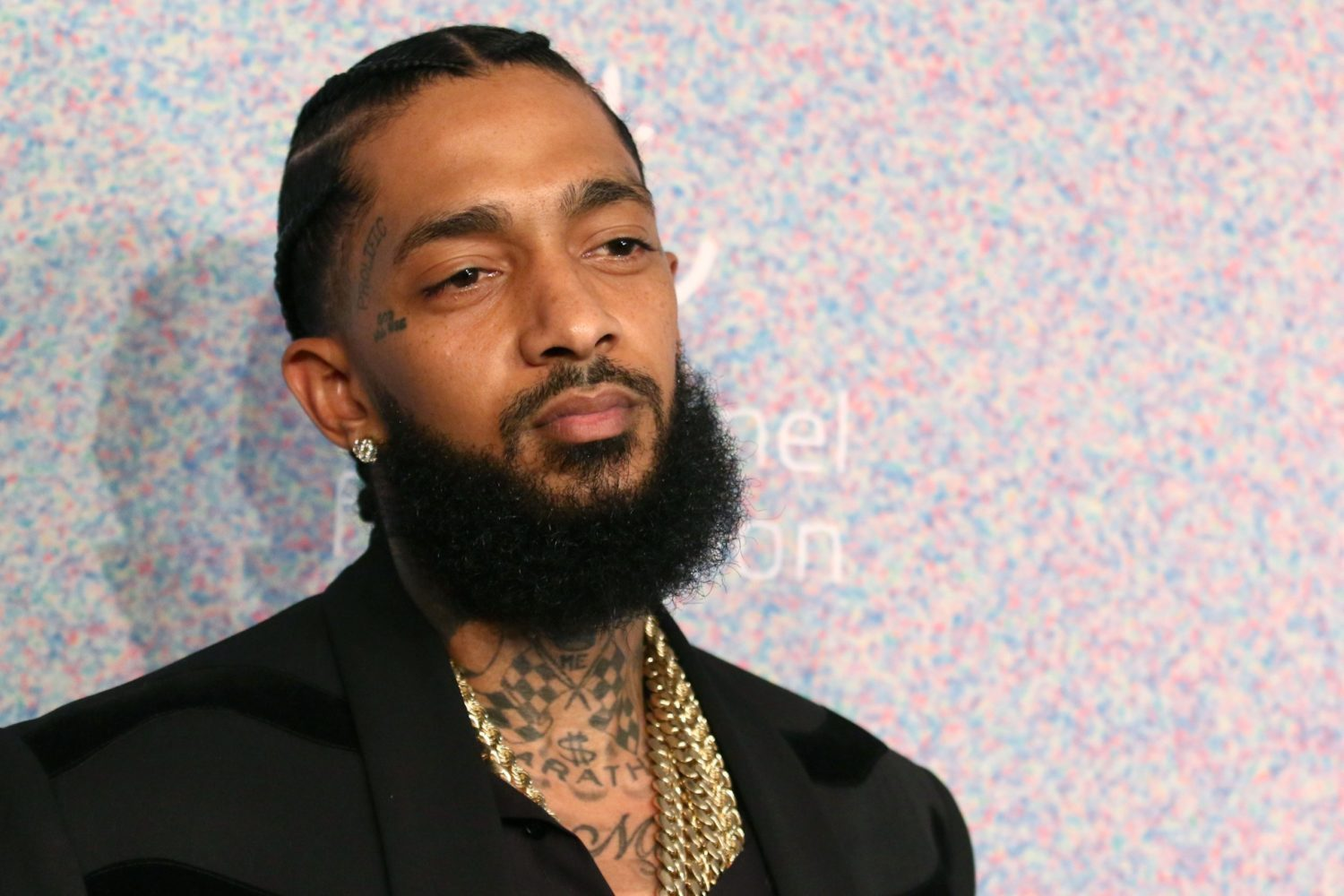 Nipsey Hussle wins two posthumous Grammys – Vanguard News