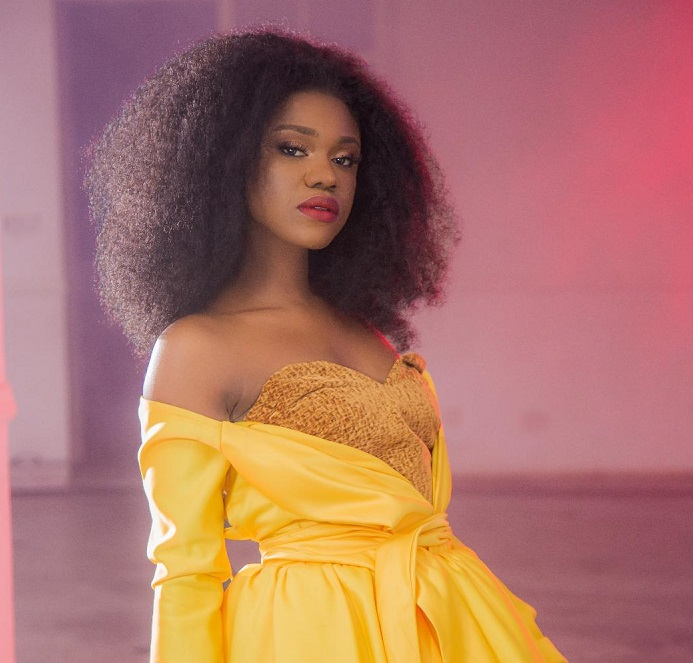 I will stop music by end of 2020 – Becca.