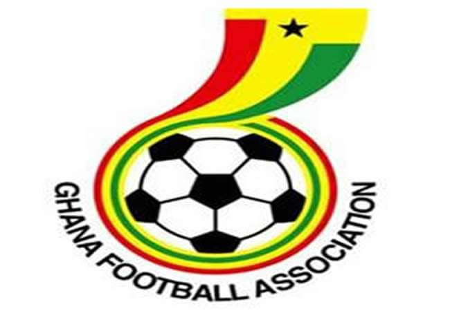 GFA REACTION TO STATEMENT BY GHANA BROADCASTING COOPERATION ON THE AWARD OF TELEVISION BROADCAST RIGHTS TO STARTIMES