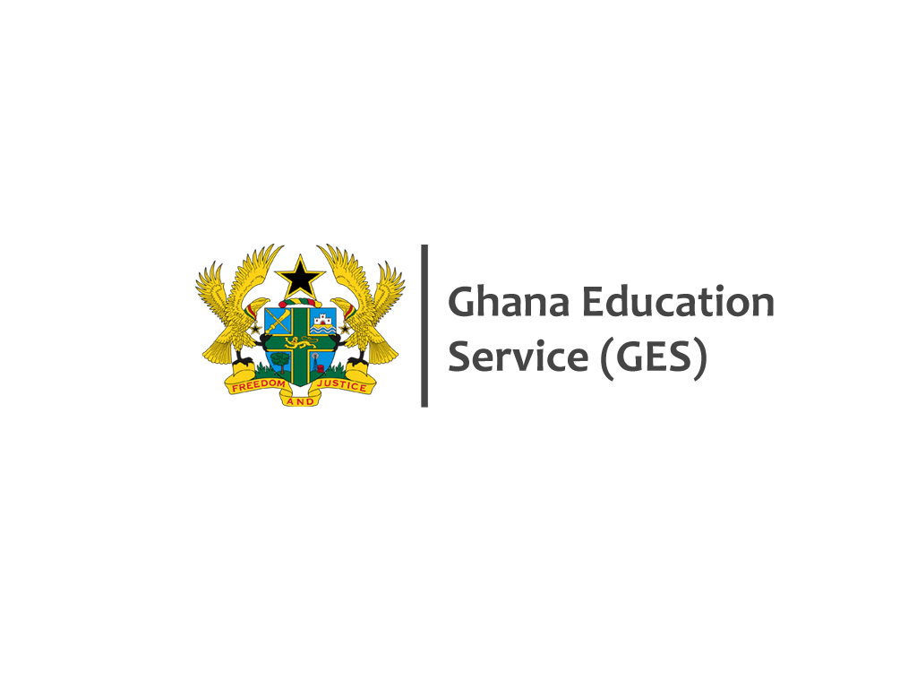 The Fate Of The Graduate Teacher – GES Ignores The Intellects Of The University Trained Teacher