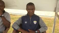 Hearts of Oak coach, Edward Nii Odoom insists on victory…