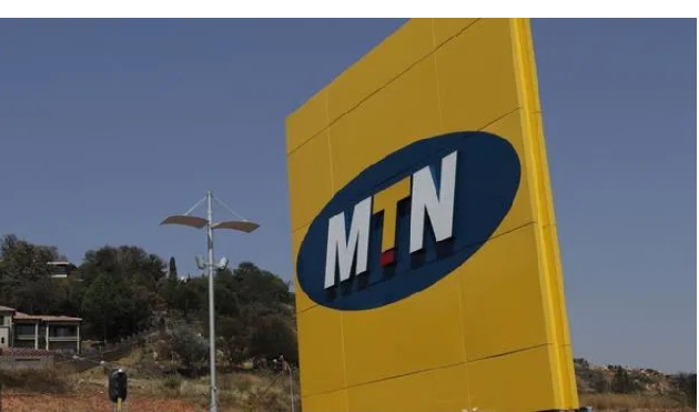 MTN GH's Manager Says The Network Is Under Spiritual Attack, Causing The Slow Internet Connection.