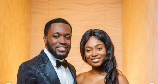 Allow KenCy2020 To Enjoy Their Marriage
