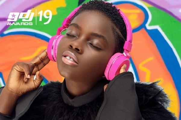 DJ Switch gets massive endorsement from DJ Khaled