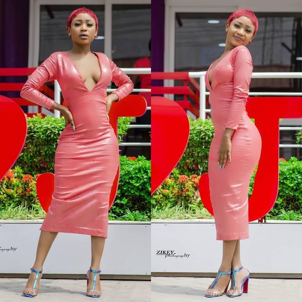 """GOD WAYS IS NEVER OUR WAY THINK POSITIVE"" – AKUAPEM POLOO"