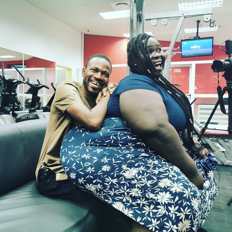 Kofi Adoma Blasted For His Flirtatious Interview Sessions By Fans.