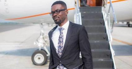 Menzgold customers' investments in limbo as NAM1 puts up office complex for rental