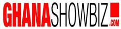 GhanaShowBiz.com™